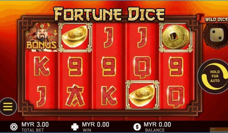 casino globe az Online