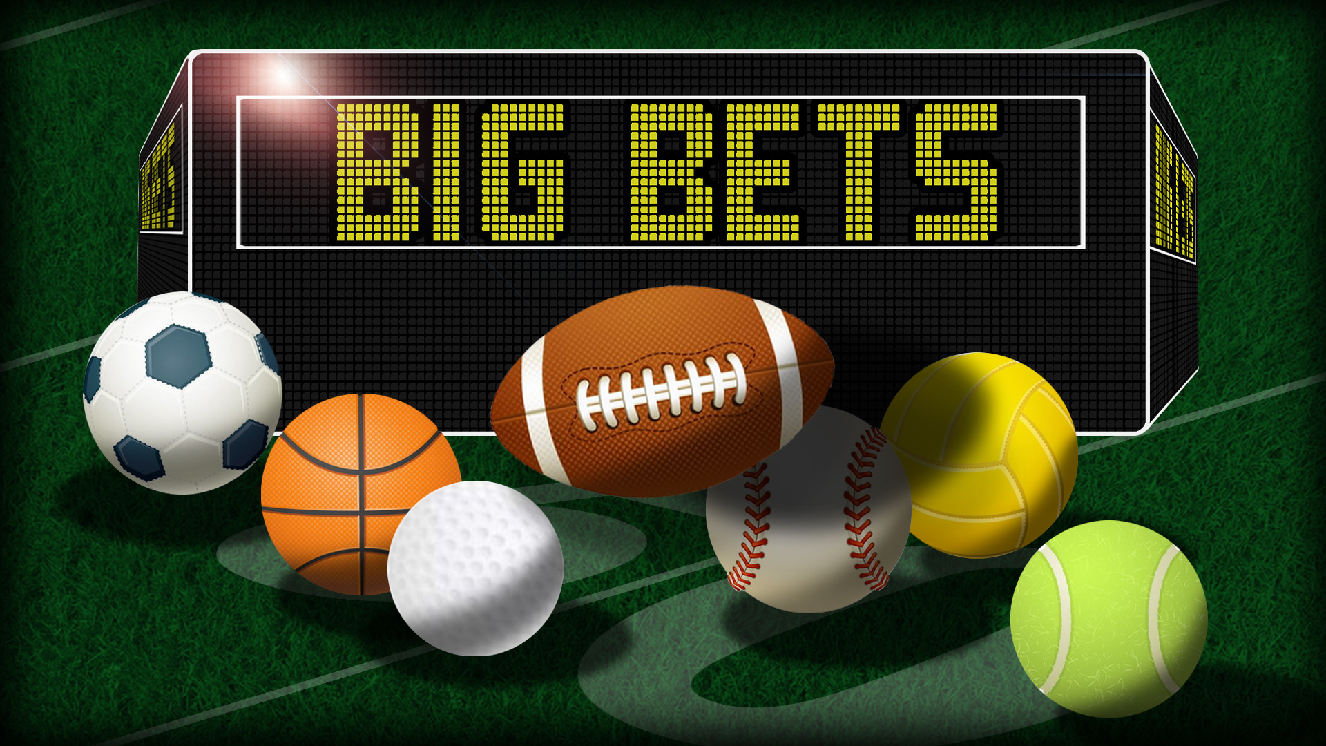 Beginners Guide On The Advantages Of Betting For Sports Online